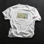Adventure Programs Apparel White