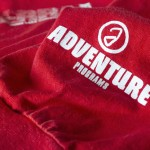 Adventure Programs Sleeve