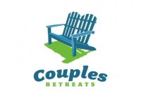 Couples Retreats