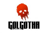 Golgotha Skate Park