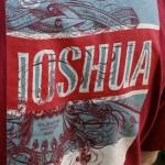 Joshua3
