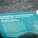 ChristianExperiences_U1A6314
