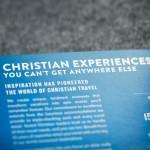 ChristianExperiences_U1A6328