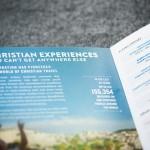 ChristianExperiences_U1A6329