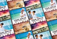 Inspiration Travel Catalogs
