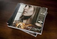 Emily Crawford Album