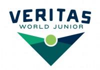 Veritas World Junior