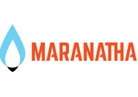 Maranatha Geological Consultants