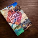 Harvest Ministries Travel Brochure1