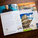Harvest Ministries Travel Brochure2