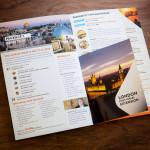 Harvest Ministries Travel Brochure3