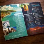Harvest Ministries Travel Brochure4