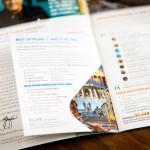 Harvest Ministries Travel Brochure6
