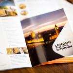 Harvest Ministries Travel Brochure7
