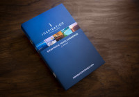 Pastor Travel Itineraries Booklet