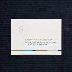 RSVP Card1