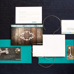 Wedding Invitations2