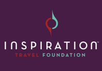 Inspiration Travel Foundation